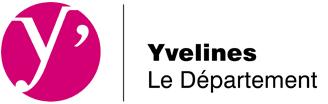 https://www.yvelines.fr/
