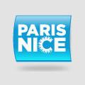 paris-nice2011