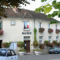 mairie de Bouafle