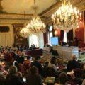 Assemblée départementale : qu'ont approuvé les élus le 13 juillet 2021 ? © CD78/MC.RIGATO