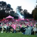 Les Yvelines font leur cinéma © CD78/N.DUPREY