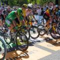 Le Tour de France 2022 s'élancera de Copenhague. ©CD78/MC.RIGATO