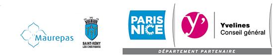 bandeau-bas-Tous-cyclistes-en-Yvelines-2015-bis