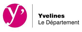 """Résultat de recherche d'images pour """"yvelines conseil départemental"""""""