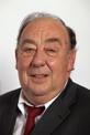 Elu : Jacques  SAINT-AMAUX