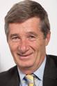 Pierre  LEQUILLER