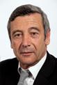 Elu : Hervé PLANCHENAULT