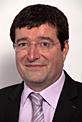 Elu : François  DELIGNE