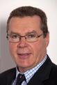 Elu : Jean-Michel GOURDON