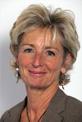 Elu : Marie-Hélène AUBERT