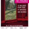 Balades en Yvelines 2011