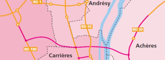 Plan localisation pour intro-550