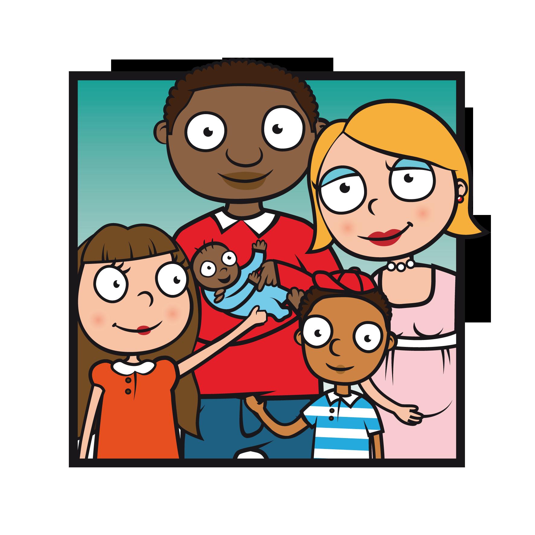 Enfance et famille conseil d partemental des yvelines for Sortie famille yvelines