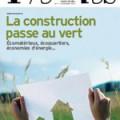 Magazine départemental des Yvelines - Automne 2011