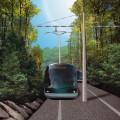 tram T6