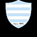Logo Racing 92