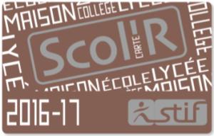Carte_ScolR_2016