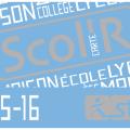 Carte_ScolR_2015