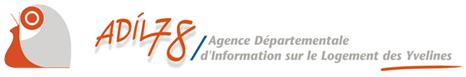Logo ADIL78