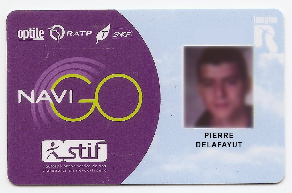 Carte Imagine R Pass Navigo.La Carte Imagine R Scolaire Conseil Departemental Des Yvelines