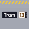 tram13express