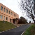 Mantes la ville - collège Vaucouleur
