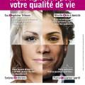 campagne métiers CG 2011
