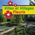 villes et villages fleuris vignette