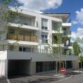 © CAMY- Mantes-La-Ville - CG  Foncière Logement - Immodieze