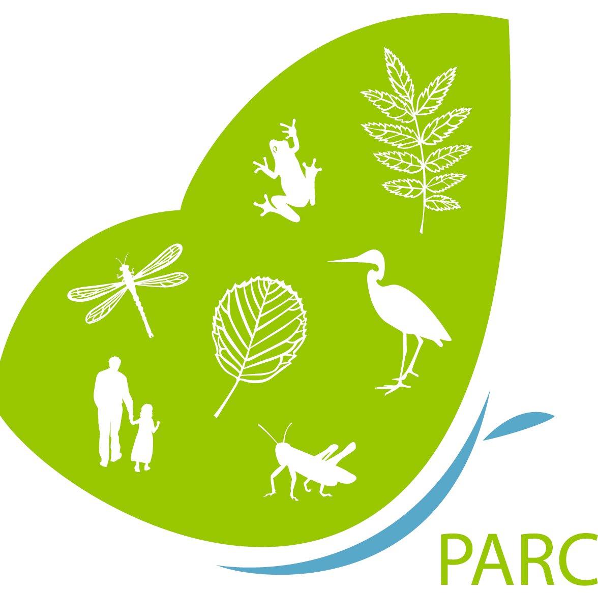 Le parc du peuple de l 39 herbe conseil d partemental des for Parc des yvelines