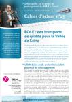 Cahier-acteur-25-–-EOLE