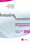 bdy-formations2013