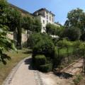 Le musée Maurice Denis