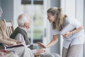Etablissements pour personnes âgées : les avis d'appel à projets sont publiés