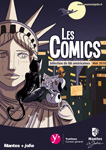 Biblio-BD-Comics