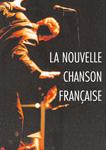 Biblio-Chanson-française