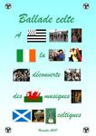 Biblio-Musique-celtique