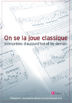 Biblio-Musique-classique