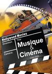 Biblio-musique-et-cinema
