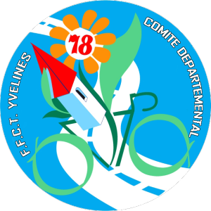 Logo codep 78 2