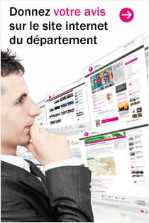 avis-siteweb