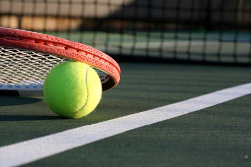Construction d un 3e court de tennis couvert yvelines infos for Revetement court de tennis