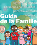 guidedelafamille