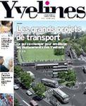 Magazinedépartemental - N°2 - Hiver 2012