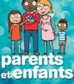 v-parentsenfants