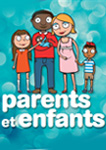 v-parentsenfants
