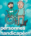 v-pershandicap