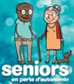 v-seniors