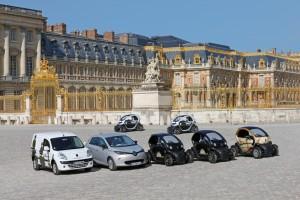 S1-Renault-electrise-le-Chateau-de-Versailles-299504