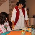 Des stages et ateliers pendant les vacances de la Toussaint au musée Maurice Denis